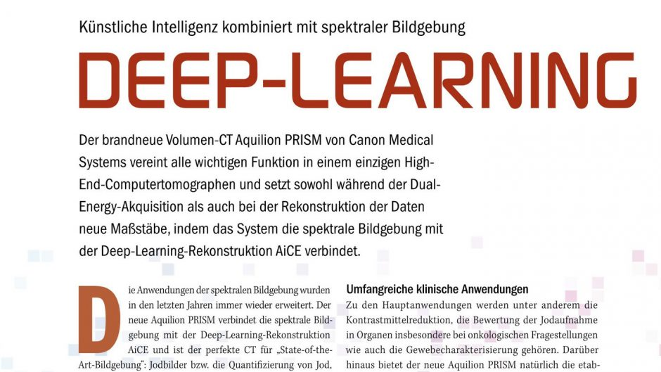 Aquilion-ONE-PRISM-Edition-Deep-Learning-2020