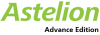 Astelion Advance Edition